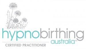 Hypnobirthing Perth